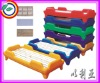 children plastic bed,Outdoor amusement park equipment,Amusement Park,Outdoor playground
