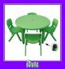 children s outdoor picnic table