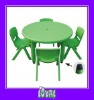 children s outdoor picnic tables