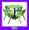 children school furniture