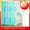children shower curtain