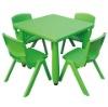 children table(kid's table,kids' desk)