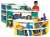 children toy cabinet