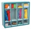 children wardrobe cabinets