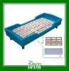 childrens beds furniture