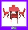 childrens wooden stool