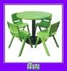 classroom computer furniture
