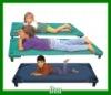 cot mattresses