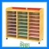 daycare center furniture