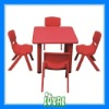 design furniture kids