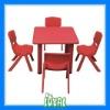 design furniture kids