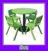 desks for children