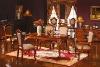 dining room M0240-832+632B
