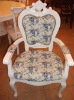 dining room chair M0240-620A