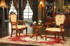 dining room chair M0240-629+202