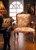 dining room chair M0240-707