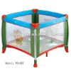 easy carry baby play yard