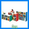 educational toy toddler