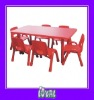elementary school tables