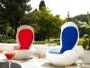 fiberglass leisure indoor & outdoor furniture