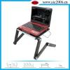 foldable laptop desk