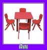 folding kids chairs