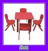 for kids furniture
