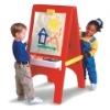 free daycare furniture