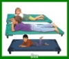fun kid beds