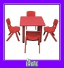 furniture classroom