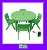 girls table and chairs
