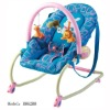 high feet baby bouncer