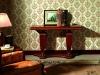 high grade hotel room furniture HL-C0054