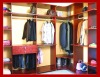 high quality home furniture/cloakroom