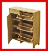 home furniture/shoe rack