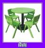 homeschool furniture