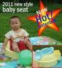 hot new style baby seat,baby crib