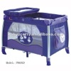 hot selling Baby Sleigh Cot