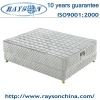 hotel mattress bedroom furniture
