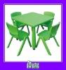 inexpensive baby furniture