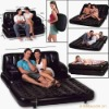 inflatable sofa inflatable sofa chairs five in one sofa