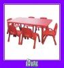 kidcraft activity table
