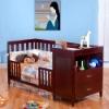 kids bed | children bed