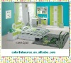 kids bedroom furniture -608