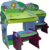kids bedroom furniture (w012)