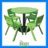 kids bookcases furniture