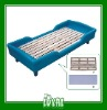 kids camping cots