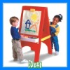 kids furniture edmonton