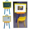 kids furniture mumbai