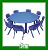 kids furniture uk